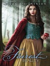 The Fairest Beauty (eBook)